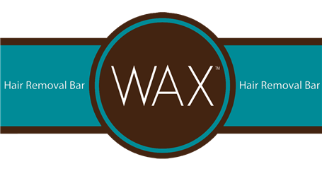 epilation wax bar