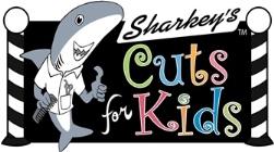 Sharkeys lexington ky
